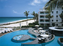 Resort Credit to Regent Palms Turks & Caicos